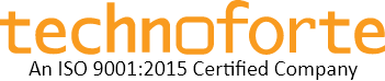 Technoforte Software Pvt. Ltd